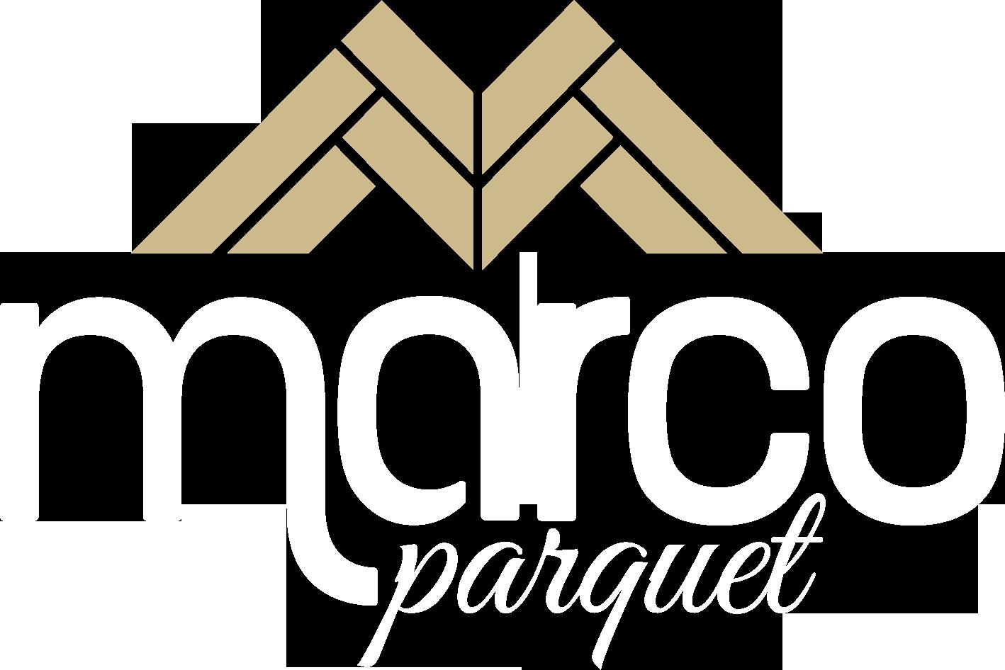 Logo Marco Parquet