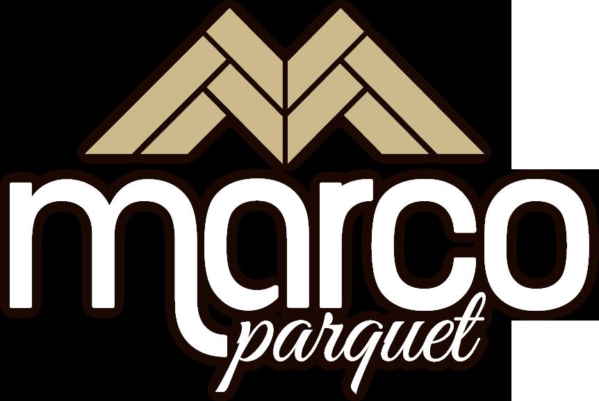 LOGHI MarcoParquet_DEFINITIVI_Singoli-03